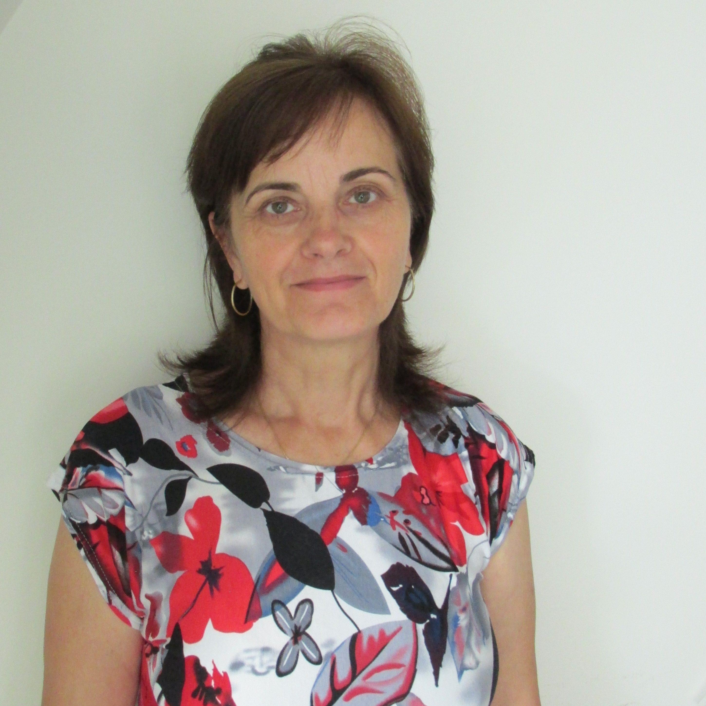 Alžbeta Kamenická