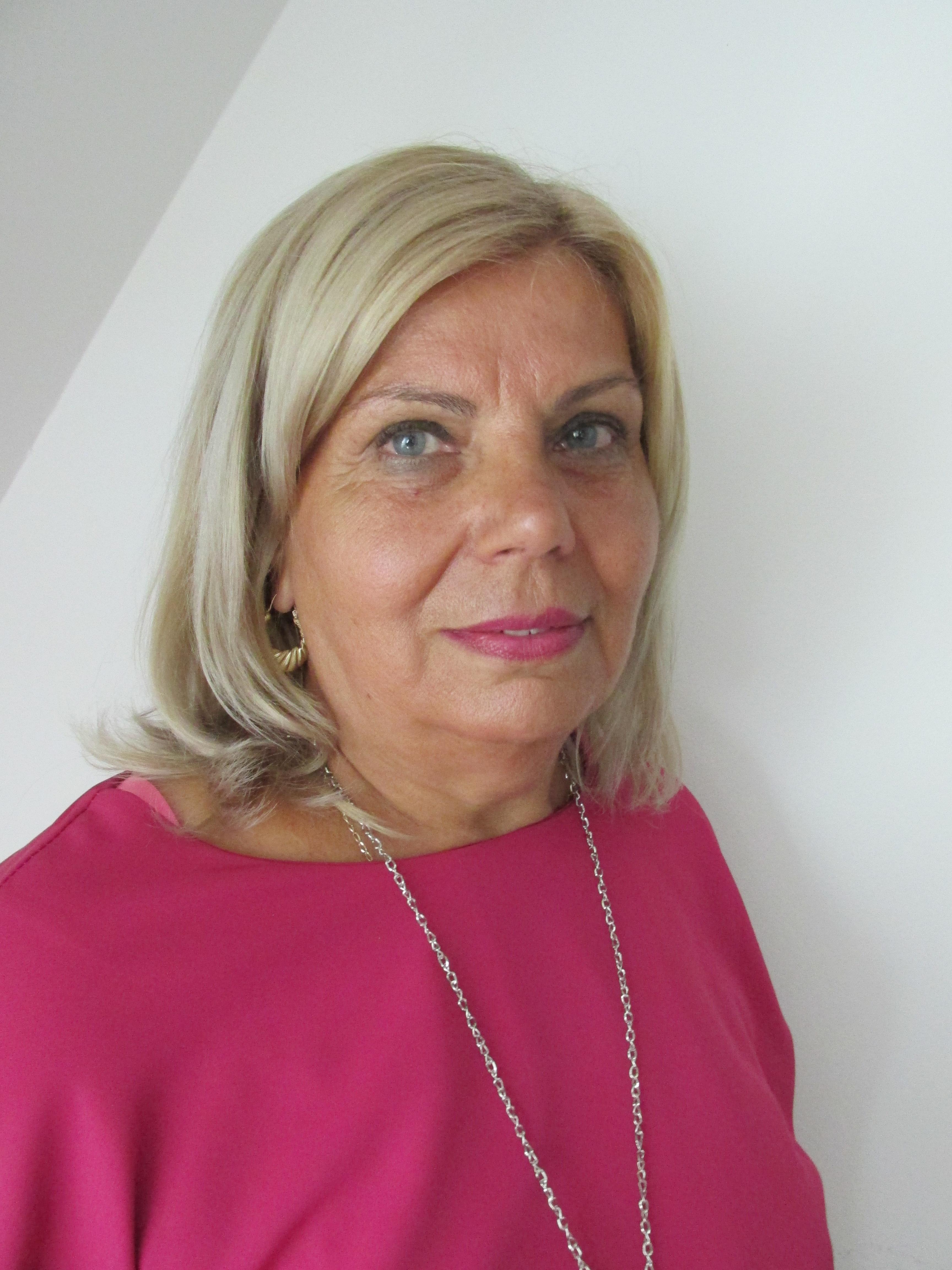 Anna Sontágová