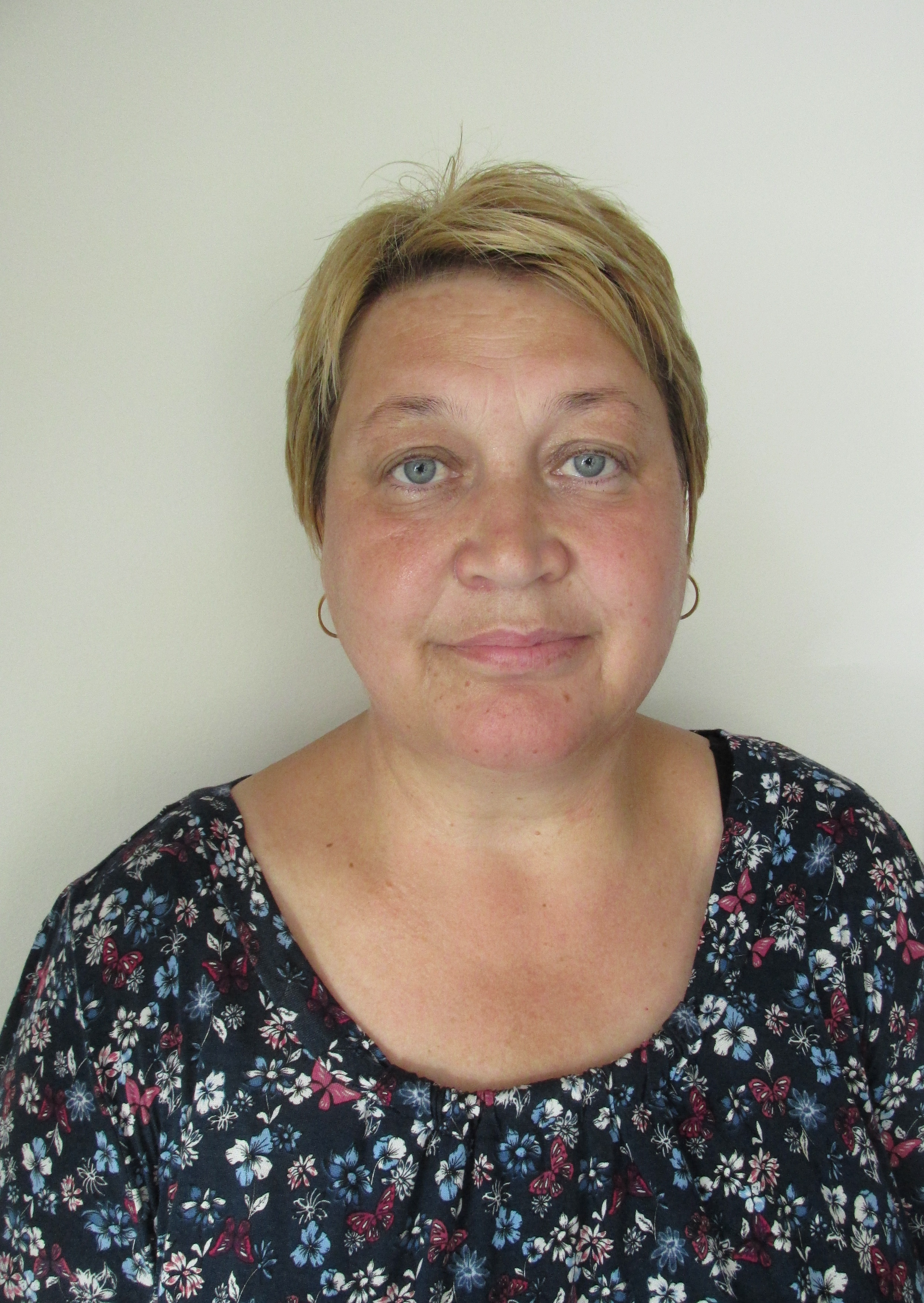 Elena Bujňáková