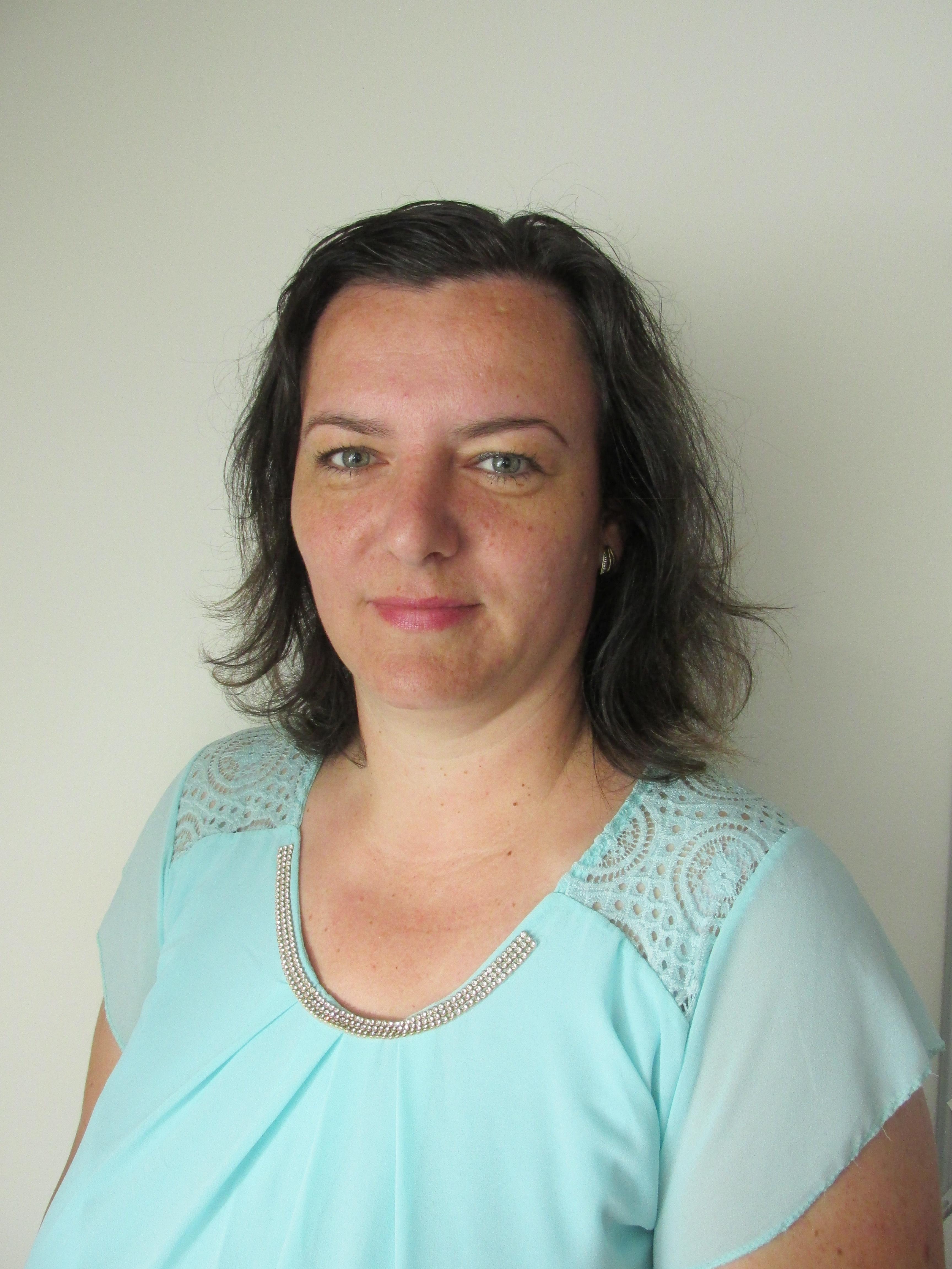 Eva Bujňáková