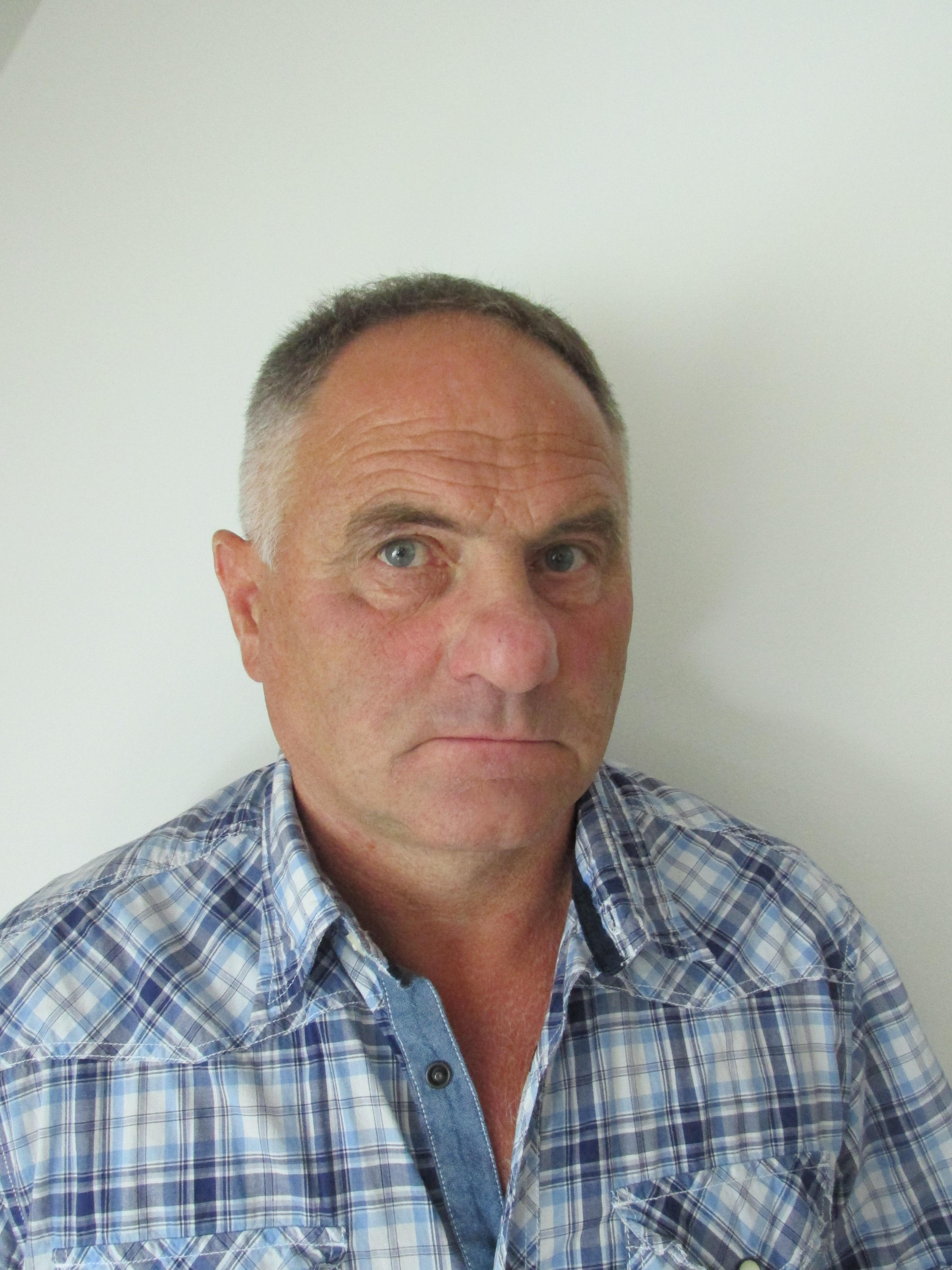Milan Palčo