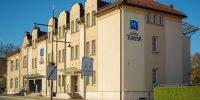 hotel-torysa